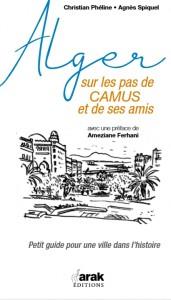 Camus Couverture 01
