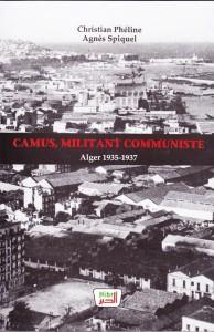 Camus Com Hibr Page 001